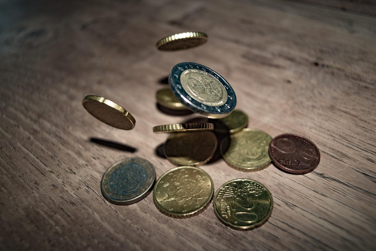 Das Euro-Währungsgebiet und seine weiteren Aussichten auf Erweiterung